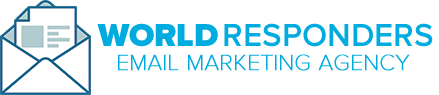 World Responders – eMail Marketing & List Management