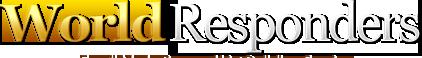 World Responders – eMail Marketing & List Management