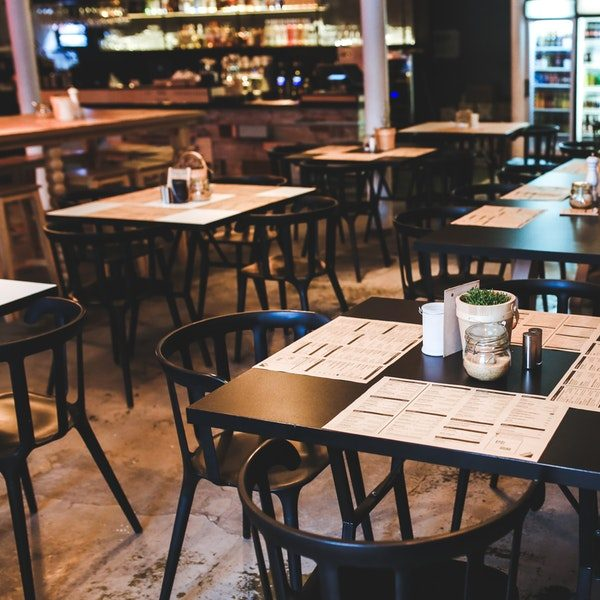 restaurant-6267